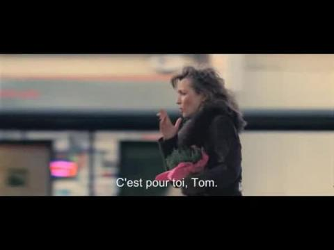 Another Year - Bande annonce VOSTFR