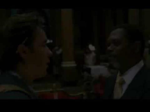 chambre 1408 de mikael hafstr m 2007 film film