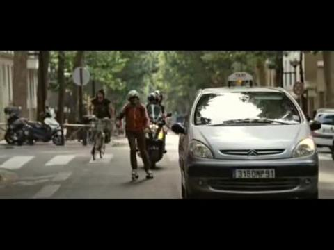 Cyprien - Bande annonce VF