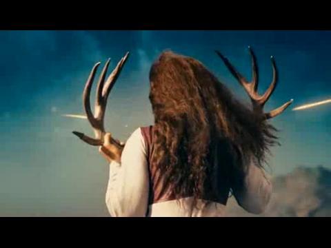 Gentlemen Broncos de Jared Hess - (2010) - Film - Comédie ...