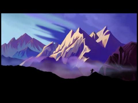 Les Contes de la nuit, en 3D