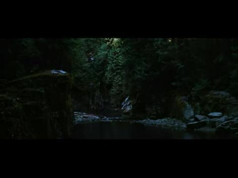 Twilight, chapitre 3 : hésitation / bande-annonce