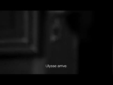 Ulysse, souviens-toi!
