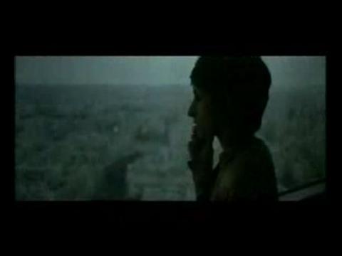 Www What A Wonderful World De Faouzi Bensa Di 2006 Film Drame L 39 Essentiel T L