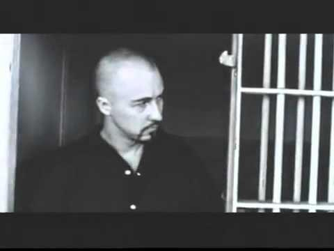 American History X - Bande annonce VF