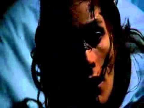 Amityville la maison du diable de stuart rosenberg for Amityville la maison du diable film