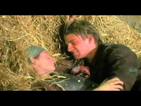 Caravaggio - Trailer VO