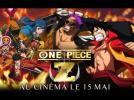 One Piece Z - Bande-annonce VOST