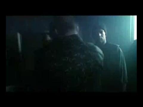 Hypertension (film 2006) - Film d'action - L'essentiel..