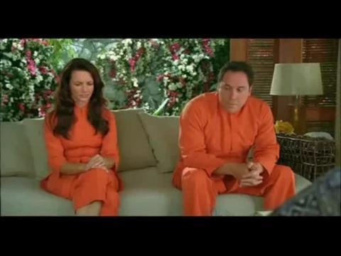 th rapie de couples de peter billingsley 2009 film com die sentimentale l 39 essentiel. Black Bedroom Furniture Sets. Home Design Ideas